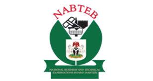 NABTEB 2018 May/June NBC/NTC Examination Timetable | Download in Pdf