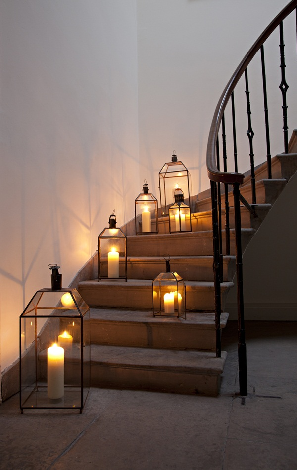 tine k home niki jones. Black Bedroom Furniture Sets. Home Design Ideas