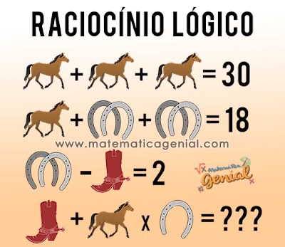 Quanto vale o cavalo, a bota e ferradura?