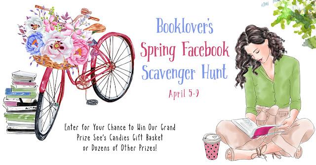 https://bookwrapt.com/spring-fb-scavenger-hunt/
