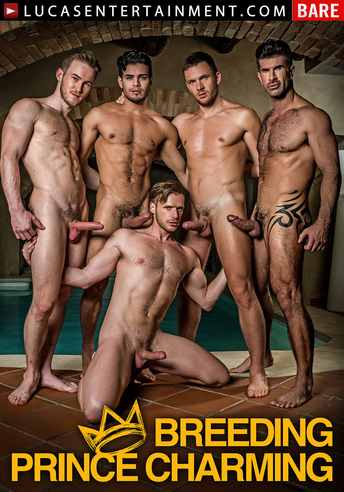 Free gay porn movies online