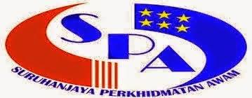 Image result for Permohonan 1867 Jawatan Kosong Latihan Separa Perubatan SPA Januari 2017