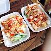 Những quán ăn ngon gần đại học Bách Khoa - Kinh Tế - Xây Dựng sinh viên không thể bỏ qua