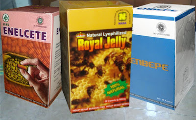 http://produknasaok.blogspot.co.id/2015/11/cara-mengobati-penyakit-stroke-secara-herbal.html