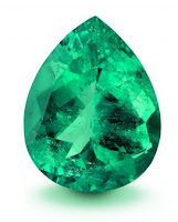 piedra esmeralda significado gema | foro de minerales