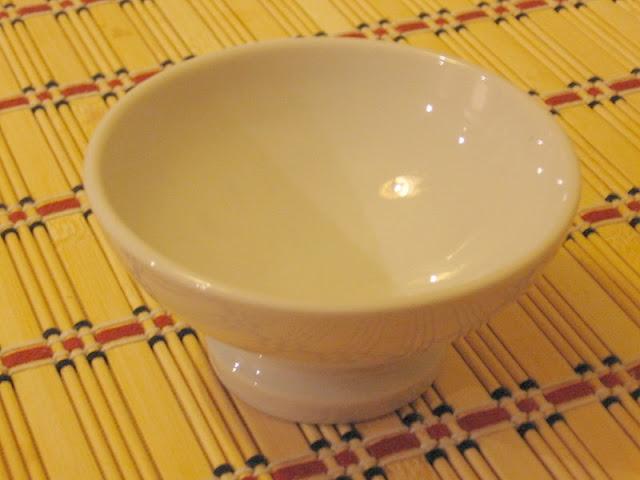 Cunca galega, recipiente típico para servir vinho