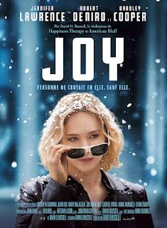 http://www.allocine.fr/film/fichefilm_gen_cfilm=226879.html