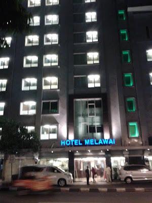july 2016 jakarta100bars nightlife reviews best nightclubs bars rh jakarta100bars com fave hotel melawai blok m fave hotel melawai blok m