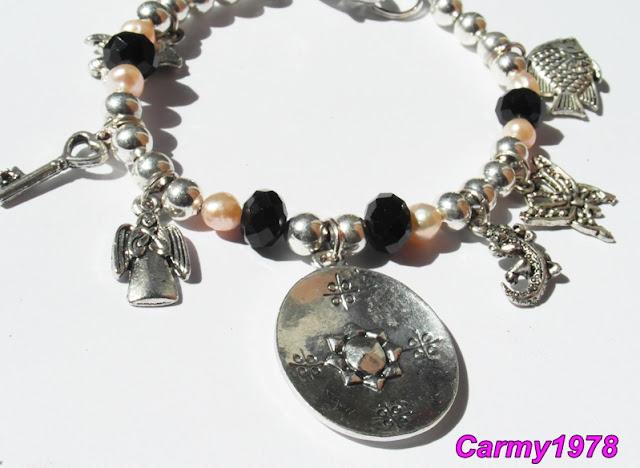 MaBa-Bracciale-con-perle-e-charm