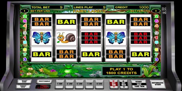 скачать игровые автоматы лягушки