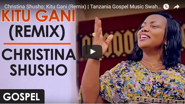 Anna besso nova : Aslay natamba video download dj mwanga
