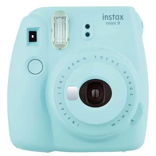 https://www.amazon.it/Fujifilm-Instax-Fotocamera-Formato-Azzurro/dp/B06Y68YRTF