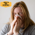 Cough: Causes, Symptoms, Treatments And Types of Cough
