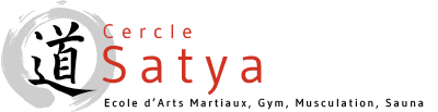 Cercle Satya