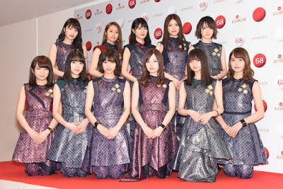 Nogizaka46 Members NHK.jpg