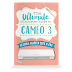 Ultimate Silhouette Guide to CAMEO 3 - $5.99