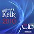 تحميل برنامج kelk للصنع المخطوطات بكل احترافية