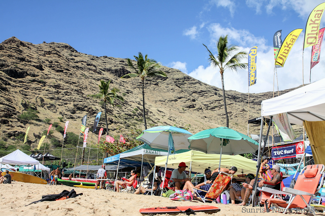 buffalo big board surfing classic,makaha,north shore,oahu,hawaii,surfing