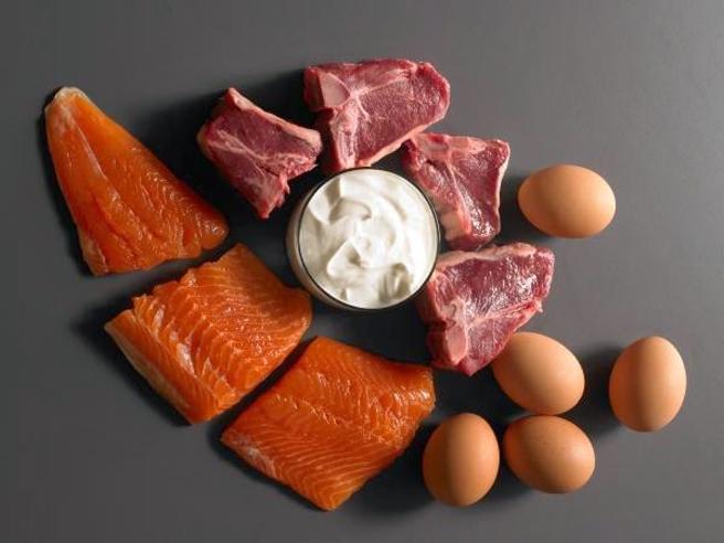 Белковая Без Углеводная Диета. Белковая диета безуглеводная диета