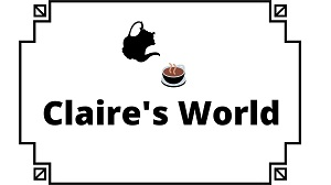 Claire's World