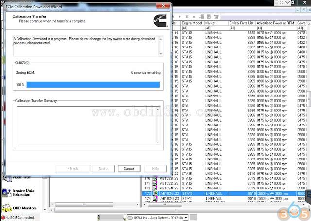 cummins-insite-v820-software-3