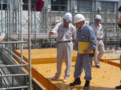 19 kỹ năng cần phải có của một kỹ sư thi công xây dựng