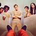 O que você precisa saber para assistir a 4ª temporada de 'Orange Is The New Black'