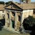Un nuovo progetto per Ostia Antica