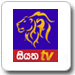 http://www.aluth.com/2015/01/sri-tv-online-watch-live.html