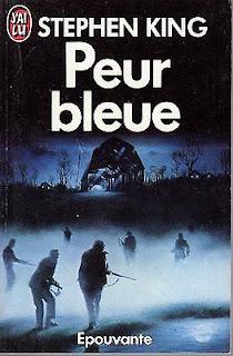Peur Bleue (Stephen King)