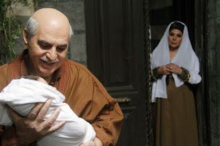 قائمة المسلسلات السورية دراما رمضان 2019 | اسماء المسلسلات السورية في رمضان 2019 مسلسلات رمضان 2019 mbc
