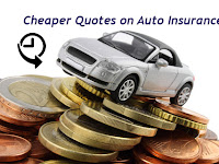 Understanding Auto Insurance Rate Quotes
