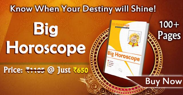 sagittarius weekly horoscope january 28