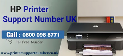 https://hpprintersupportnumberuk.wordpress.com/2016/12/26/choosing-the-perfect-hp-printer/