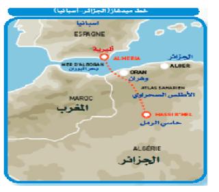 الغاز الطبيعي الجزائر العالم الجزء optimized-iubt%5B1%5