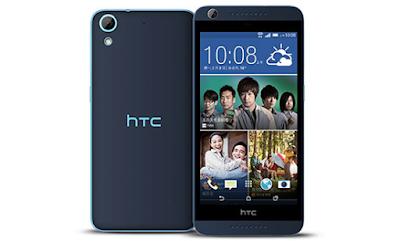 Thay mat kinh HTC desire 626 gia re