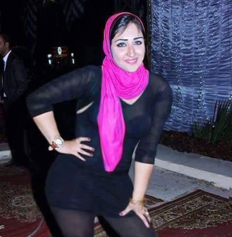 ماهي 33 سنة من القاهرة
