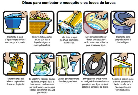 Dicas-Dengue-Zika-Chikungunya