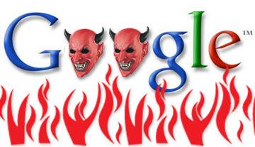 trucos ocultos de google