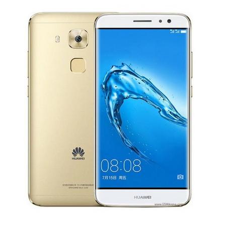 Review Spesifikasi Dan Harga Huawei G9 Plus, Smartphone Terbaru Kelas Menengah