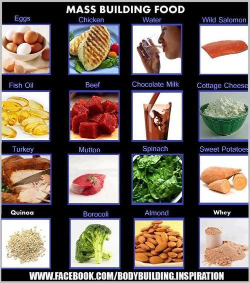 Kidney Diet Foods Recipes