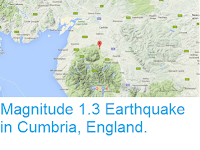 http://sciencythoughts.blogspot.co.uk/2016/05/magnitude-13-earthquake-in-cumbria.html