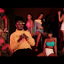 (Download Video)Sappy ft Baraka The Prince - TWERK Video (New Mp4 )