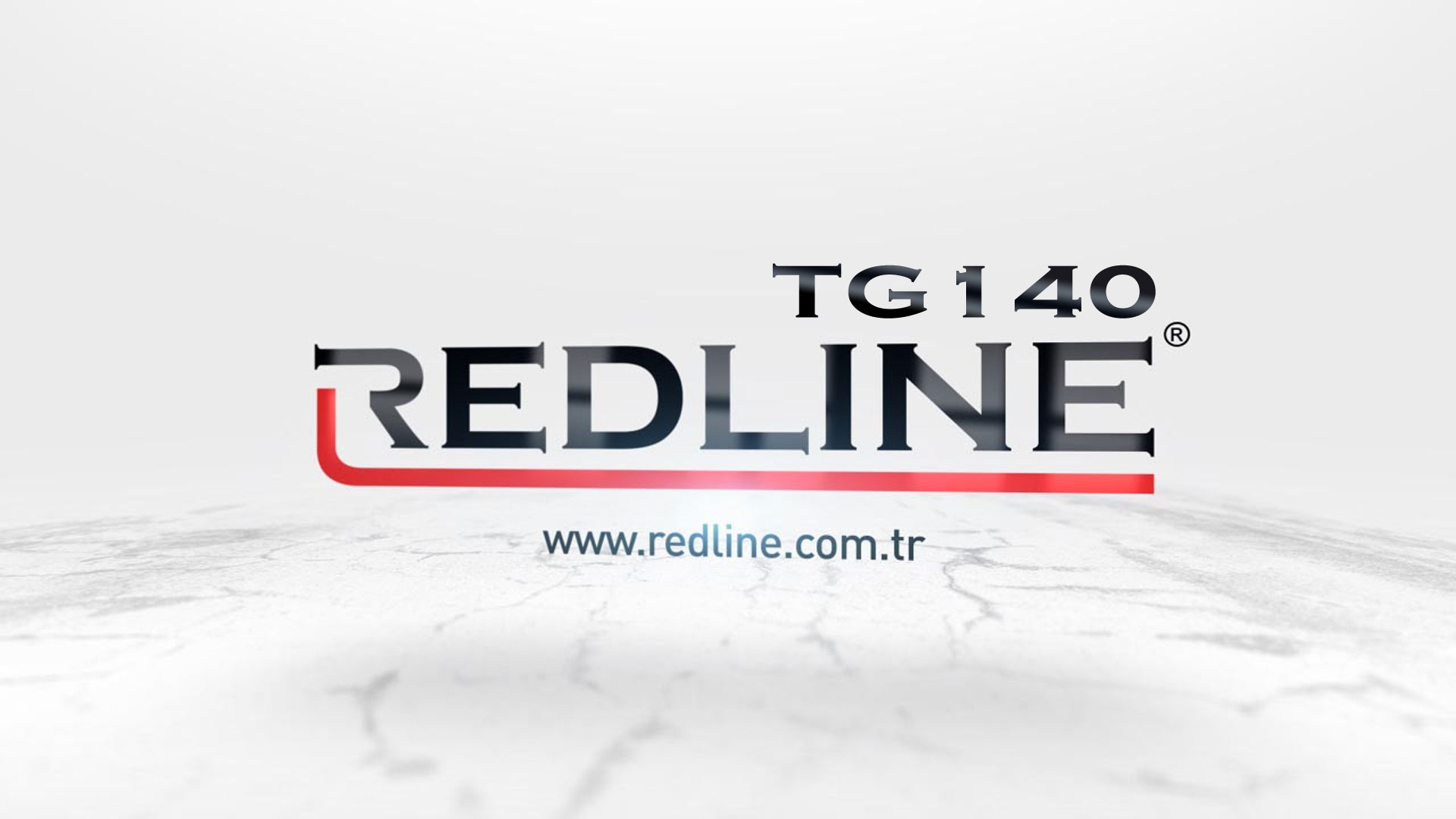 Download Software Redline TG140 TGX140 Update Firmware Receiver