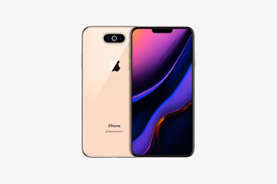 Apple iPhone XI Phone