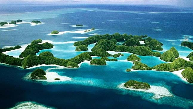 Galápagos Islands- Archipiélago de Colón, Pacific Ocean, Travel, Tourism, Underwater wonders