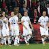 [VIDEO] CUPLIKAN GOL Turki 0-3 Islandia: Negara Terkecil Eropa Tatap Panggung Terbesar Dunia