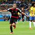 """Miroslav Klose estará na seção """"Legends"""" do álbum da Copa 2018; veja a figurinha"""