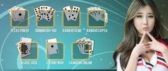 Situs Pembagi Uang Dengan Permainan Yang Mudah Dan Menyenangkan