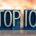 Top 10 Music Videos of the Week